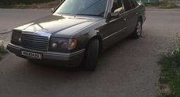 Mercedes-Benz E 280 1993 года за 1 700 000 тг. в Алматы