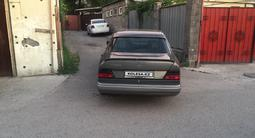 Mercedes-Benz E 280 1993 года за 1 700 000 тг. в Алматы – фото 5