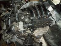 Двигатель MR20 на Ниссан кашкайj10 за 240 000 тг. в Алматы