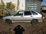 ВАЗ (Lada) 2114 (хэтчбек) 2005 года за 111 111 тг. в Павлодар
