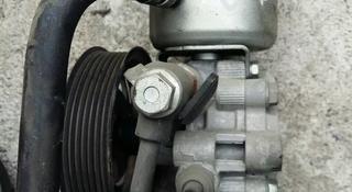 Гур насос на Toyota Land Cruiser Prado 120, 2.7, 2TR в Алматы