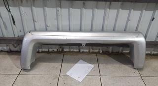 Пластмасс на бампер сюрф.185 за 7 000 тг. в Алматы