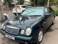Mercedes-Benz E 230 1996 года за 2 500 000 тг. в Алматы