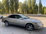 Lexus ES 300 1999 года за 3 700 000 тг. в Тараз – фото 3
