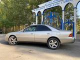 Lexus ES 300 1999 года за 3 700 000 тг. в Тараз – фото 4