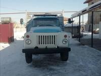 ГАЗ  53 1992 года за 2 000 000 тг. в Талдыкорган
