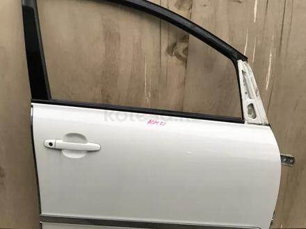 Дверь на Toyota Ipsum ACM21 за 25 000 тг. в Алматы