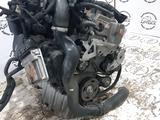 Двигатель CAV CAX BMY 1.4 TSI из Японии за 300 000 тг. в Тараз