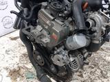 Двигатель CAV CAX BMY 1.4 TSI из Японии за 300 000 тг. в Тараз – фото 2