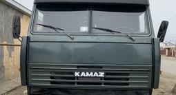КамАЗ  53212 1977 года за 5 900 000 тг. в Атырау