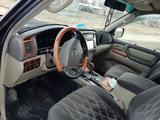 Toyota Land Cruiser 2004 года за 8 500 000 тг. в Павлодар – фото 4