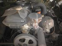 Двигатель ЗИЛ 130 в Петропавловск