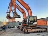 Hitachi  280 2012 года за 30 000 000 тг. в Актау – фото 2