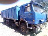 КамАЗ  53212 1995 года за 12 500 000 тг. в Костанай