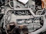 Двигатель в сборе на kia за 100 тг. в Шымкент – фото 2
