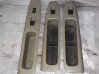 Camry 30 Кнопки стеклоподъемников за 4 000 тг. в Караганда
