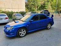 Subaru Impreza 2006 года за 3 700 000 тг. в Алматы