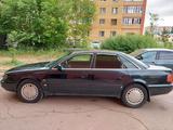 Audi A6 1995 года за 2 300 000 тг. в Нур-Султан (Астана) – фото 5