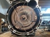Коробка автомат BMW M51 2.5 Diesel из Японии за 100 000 тг. в Петропавловск
