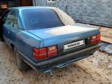 Audi 100 1990 года за 600 000 тг. в Кордай – фото 4