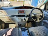 Toyota Estima 2007 года за 5 555 555 тг. в Семей – фото 4