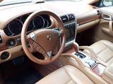 Porsche Cayenne 2007 года за 5 700 000 тг. в Алматы – фото 3