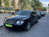 Bentley Continental Flying Spur 2006 года за 14 500 000 тг. в Алматы