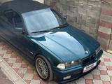BMW 318 1997 года за 2 600 000 тг. в Алматы