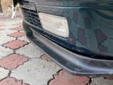BMW 318 1997 года за 2 600 000 тг. в Алматы – фото 2