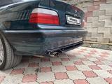 BMW 318 1997 года за 2 600 000 тг. в Алматы – фото 3