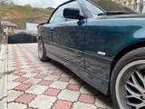 BMW 318 1997 года за 2 600 000 тг. в Алматы – фото 5