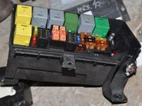 Блок предохранителей на ML350 W164 за 3 000 тг. в Алматы