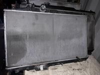 Радиатор за 7 000 тг. в Караганда