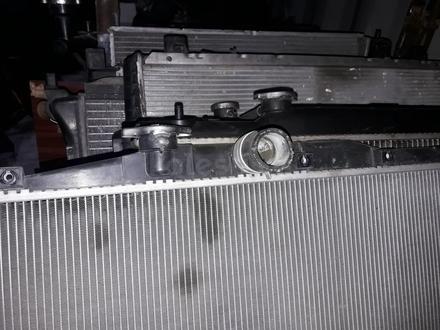 Радиатор за 7 000 тг. в Караганда – фото 3