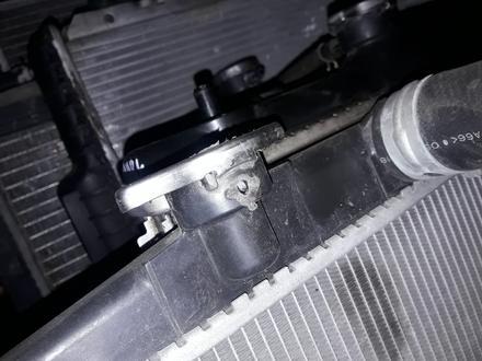 Радиатор за 7 000 тг. в Караганда – фото 4