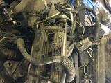 Мотор за 100 000 тг. в Темиртау