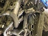Мотор за 100 000 тг. в Темиртау – фото 2