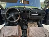 Opel Vectra 1993 года за 1 350 000 тг. в Туркестан – фото 4