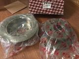 Задние тормозные диски за 24 000 тг. в Костанай – фото 3