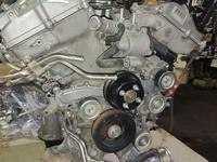 Двигатель 1GR за 6 000 тг. в Алматы