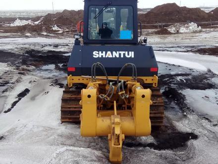 Shantui  SD 23 2017 года за 60 000 000 тг. в Уральск – фото 5