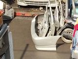 Носкат мини морда за 300 000 тг. в Алматы – фото 2