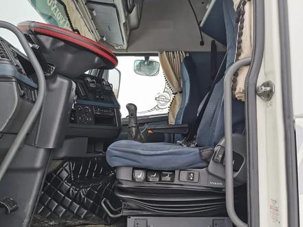Volvo  FH 440 МЕХАНИКА 2008 года за 14 500 000 тг. в Алматы – фото 4