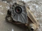 Сервопривод atc 500 atc 700 за 50 000 тг. в Алматы – фото 4