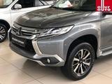 Mitsubishi Pajero Sport 2019 года за 15 790 000 тг. в Алматы – фото 2