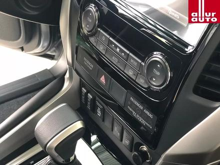 Mitsubishi Pajero Sport 2019 года за 15 790 000 тг. в Алматы – фото 26