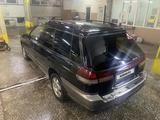 Subaru Legacy 1996 года за 1 700 000 тг. в Алматы – фото 5
