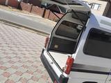 Chevrolet Damas 2007 года за 1 100 000 тг. в Актау – фото 5