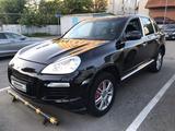 Porsche Cayenne 2007 года за 4 000 000 тг. в Алматы