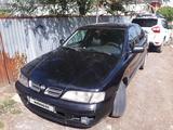 Nissan Primera 1998 года за 1 100 000 тг. в Алматы – фото 3